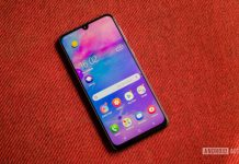 Samsung Galaxy M30 review: The reliable option