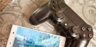 Do Android devices support PS4 Remote Play?