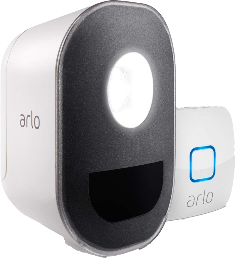 arlo-smart-lights-vs.png?itok=DPW6ENSm