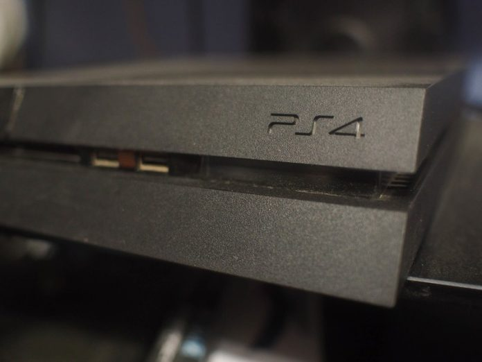 Transferring data from PS4 to PS4 takes time, but not effort!