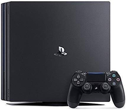 playstation-pro-1tb-amazon-listing-cropp
