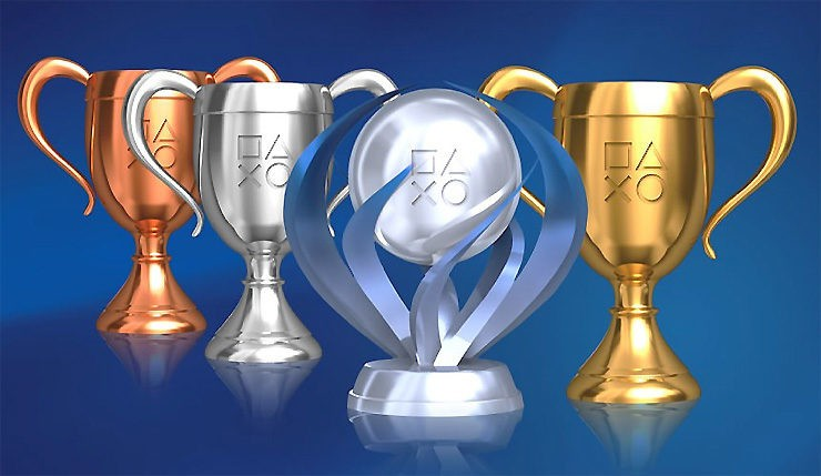 playstation-trophies.jpg?itok=bIYA2Cqn