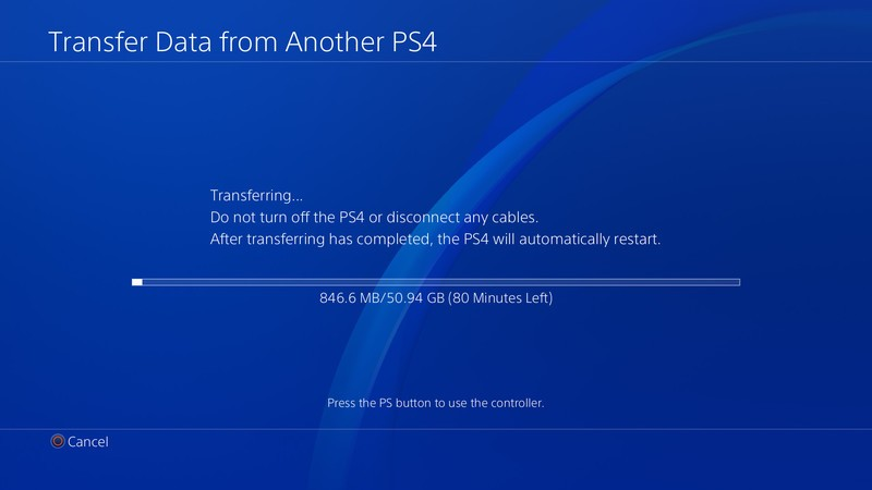 ps4-data-transfer.jpg?itok=b2Z7tZsP