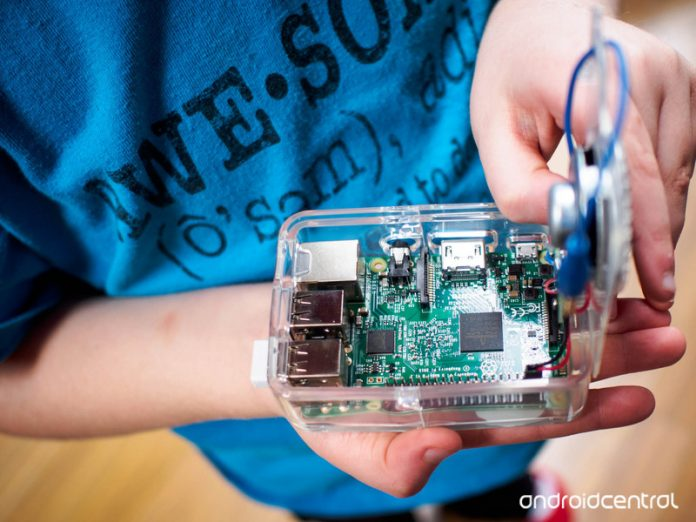 These are the most popular use cases for a Raspberry Pi