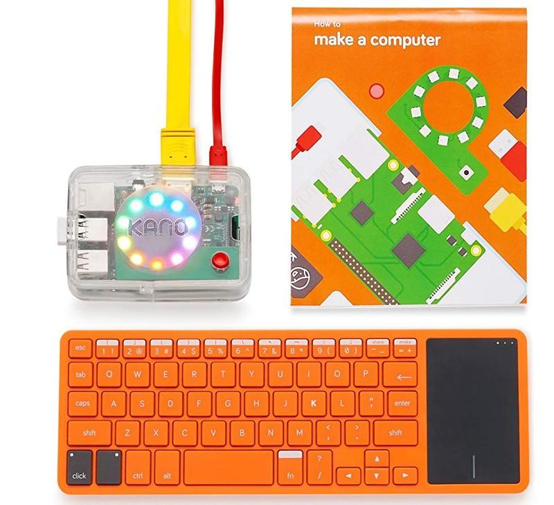 kano-computer-kit.jpg?itok=t5BdtnuY