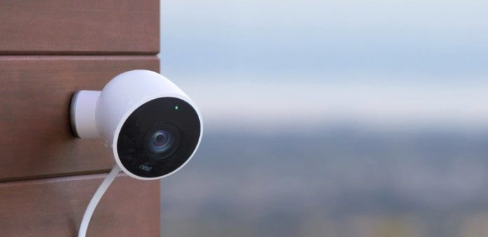 How to change Nest Camera video quality and bandwidth settings