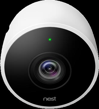 nest-cam-outdoor.png?itok=BwgcX1zG