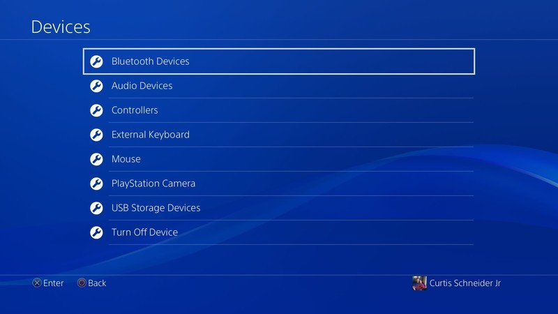 bluetooth-devices-settings-ps4.jpg?itok=