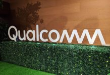 U.S. judge says Qualcomm owes Apple nearly $1 billion in rebate payments