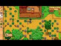 Stardew Valley for Android was well worth the wait!