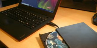 How to watch DVDs and Blu-rays for free in Windows 10