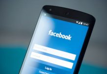 Facebook explains its worst outage as 3 million users head to Telegram