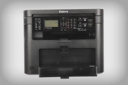 Walmart slices price on Canon ImageClass MF232W Wi-Fi laser