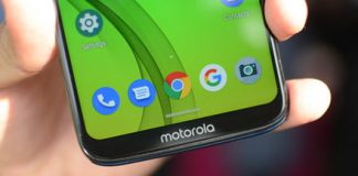 The best Moto G7 Power cases you can buy for your power-full phone