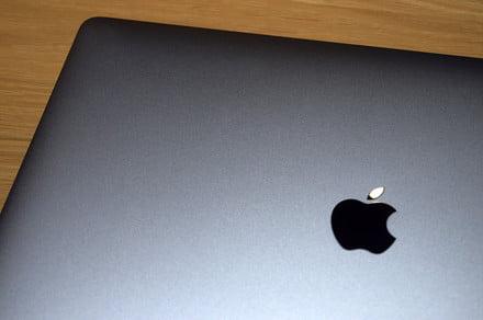 Best Buy's sale brings 13-inch 2017 MacBook Pro prices to as low as $1,000