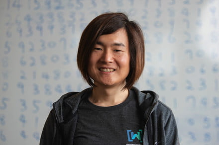 Google employee sets world record by calculating pi to 31 trillion digits