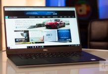 Save $500 on a 4K XPS 15 laptop and more with Microsoft's Pi Day sales