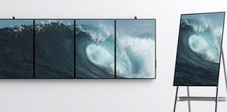 Microsoft Surface Hub 2: Everything you need to know