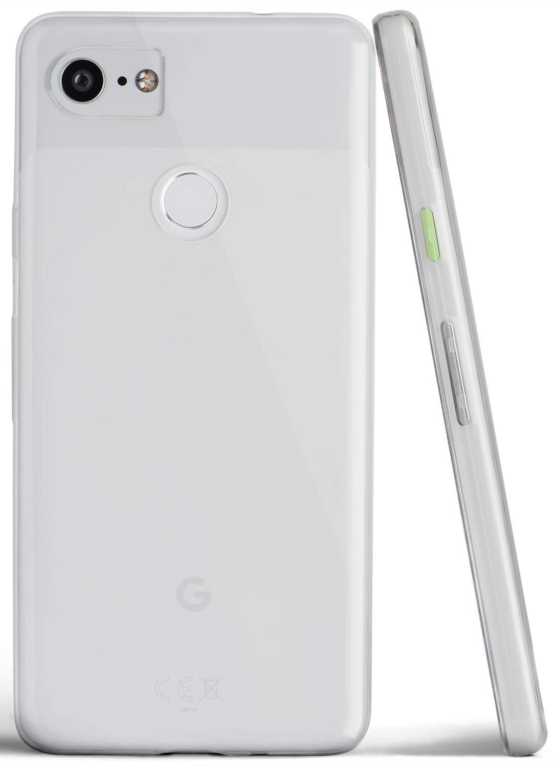 huge discount 21071 3f501 These are the best cases for the Pixel 3 XL - AIVAnet