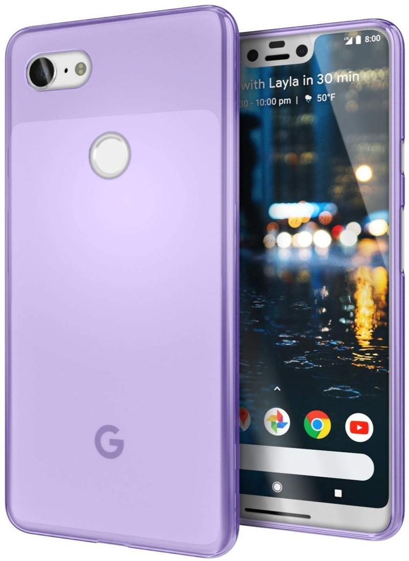 cimo-slim-grip-case-pixel-3-xl-purple.jp