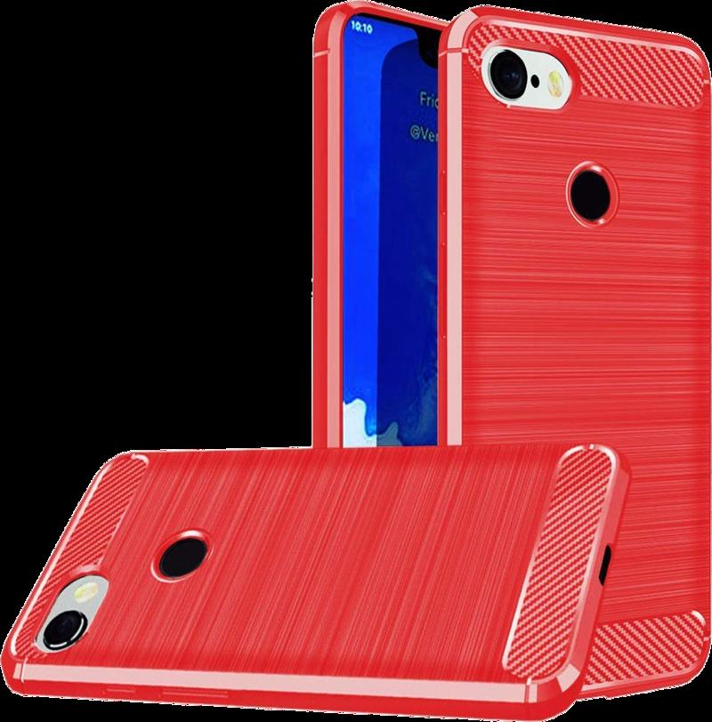 detral-carbon-fiber-case-render-red-crop