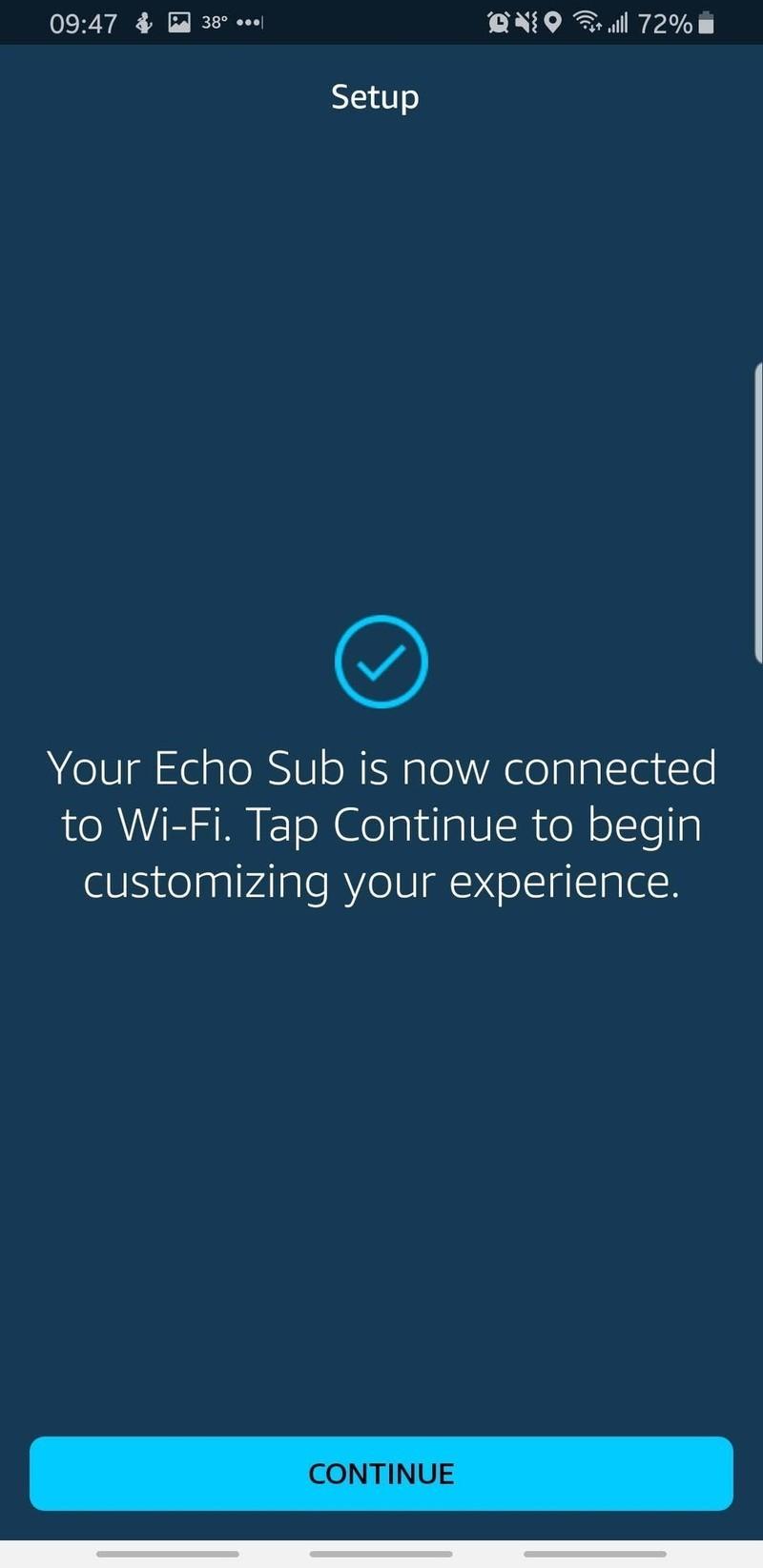 echo-sub-11.jpg?itok=cHLzSsSy