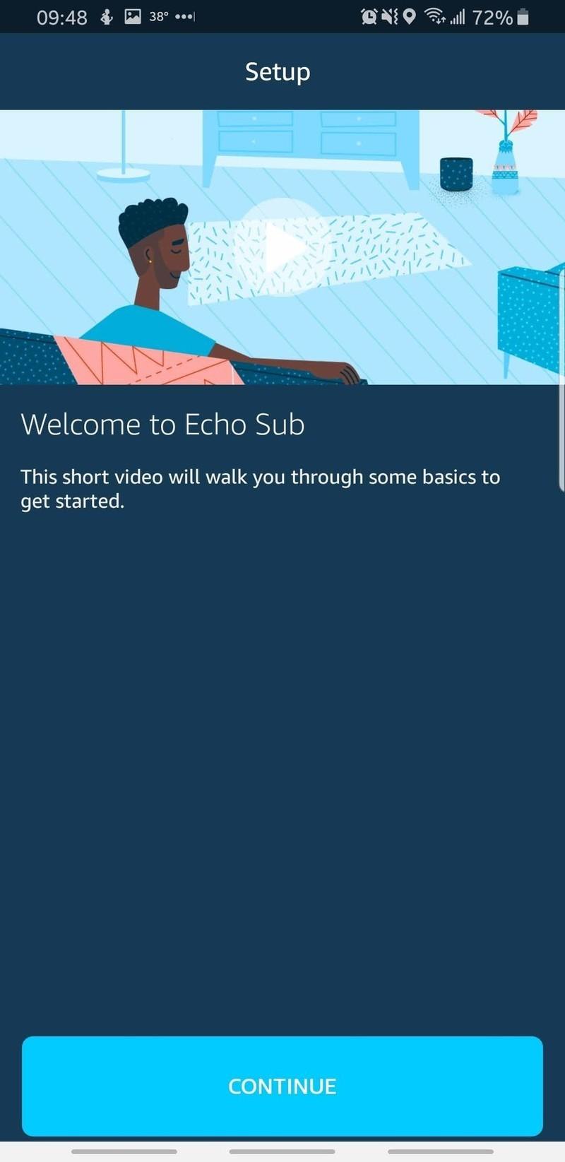 echo-sub-12.jpg?itok=JOx6VkYq