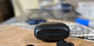 Anker Soundcore Liberty Air earphones review: Another solid AirPod competitor