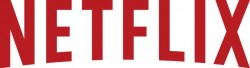 Netflix CEO Confirms Netflix Won't Be Part of Apple's Upcoming Video Service