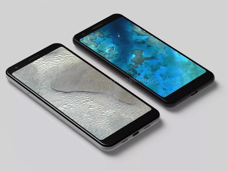 google-pixel-3-lite-vs-pixel-3-lite-xl-c