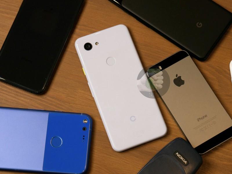 pixel-3-lite-other-phones.jpg?itok=fBq-a