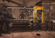 How to get the most out of agent builds and specializations in The Division 2