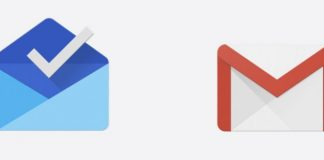 Google to Shut Down 'Inbox by Gmail' on April 2