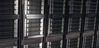 Amazon and Nvidia bring artificial intelligence to the cloud with T4 GPUs