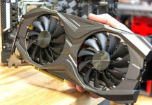 Old Nvidia graphics cards to get ray tracing support in upcoming driver