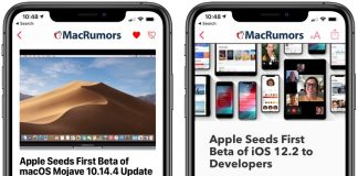 Apple Courting Publishers by Comparing News Service to Apple Music, but Most Say Logic is Flawed