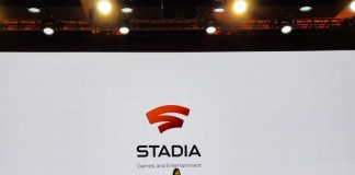 Google is getting into game development with Stadia Games and Entertainment