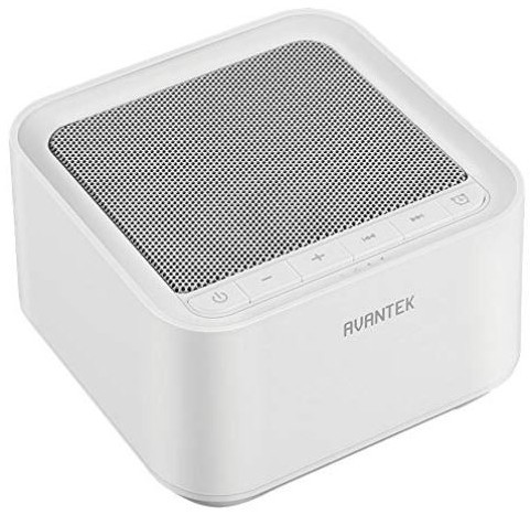 avantek-white-noise-machine.jpg?itok=vBW