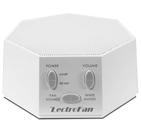 adaptive-sound-technologies-lectrofan-wh