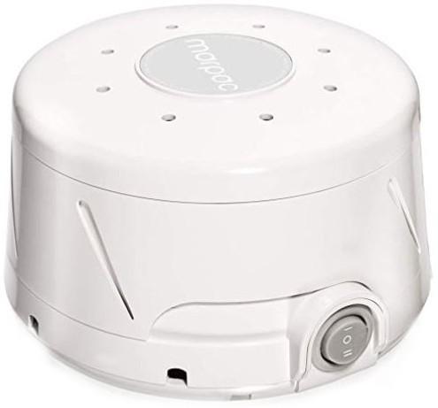 marpac-white-noise-machine.jpg?itok=yQha