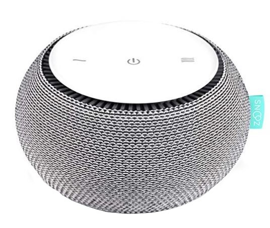 snooz-white-noise-machine.jpg?itok=__vw3