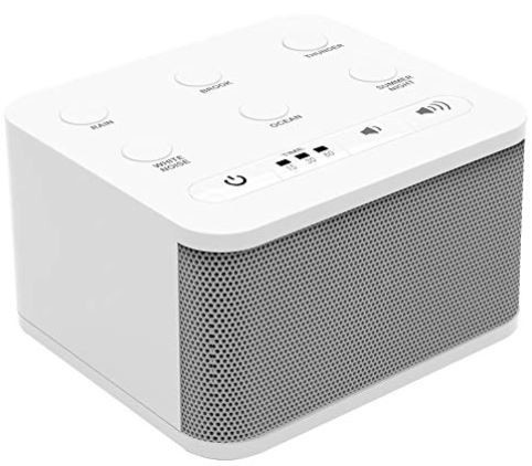 big-red-rooster-white-noise-machine.jpg?