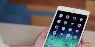 Apple iPad Mini 5 vs. iPad Mini 4: What's new in Apple's long-awaited refresh?