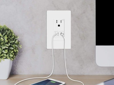 wall-outlets-top.jpg?itok=Y2w5enM4