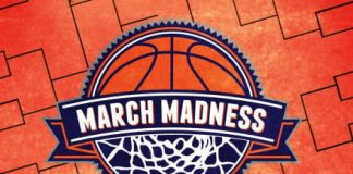 How to watch March Madness online