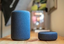 Can't afford Sonos? Try Alexa Multi-Room Audio instead!