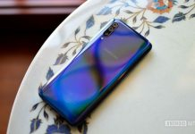 Samsung Galaxy A50 review: Samsung's best mid-ranger in years