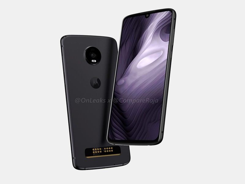 moto-z4-play-render-1%20cropped.jpg?itok