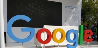 Google hit with $1.7 billion EU antitrust fine for blocking ad rivals
