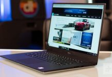 This limited-time Dell deal cuts $330 off the price of the XPS 15